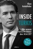 Inside Türkis (eBook, ePUB)