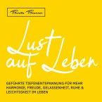 Lust auf Leben (MP3-Download)