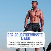 Der Selbstbewusste Mann (MP3-Download)