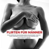 Flirten für Männer (MP3-Download)