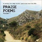 Praise Poems Vol.7