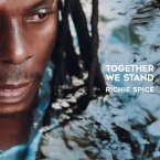 Together We Stand (Digipak)