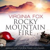 Rocky Mountain Fire (MP3-Download)
