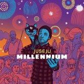 Millennium (+Bonusalbum Massig Jiggs Popbizenemy)