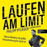 Laufen am Limit (MP3-Download)