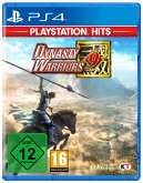 Dynasty Warriors 9 - PlayStation Hits (PlayStation 4)