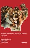 100 Jahre Frauenwahlrecht im deutschen Südwesten