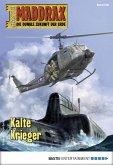 Maddrax 530 - Science-Fiction-Serie (eBook, ePUB)