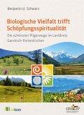 Biologische Vielfalt trifft Schöpfungsspiritualität (eBook, PDF)