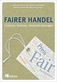 Fairer Handel (eBook, PDF)
