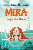 Mera - Gegen den Strom (eBook, PDF)