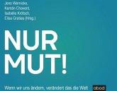 Nur Mut!, Audio-CD