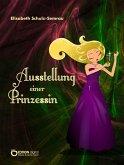Ausstellung einer Prinzessin (eBook, PDF)