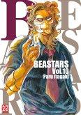 Beastars - Band 10
