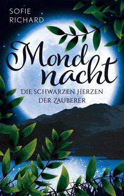 Mondnacht - Richard, Sofie