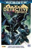 Batman - Detective Comics, Band 1 (2. Serie) - Angriff der Batman-Armee (eBook, PDF)