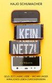 Kein Netz! (eBook, ePUB)