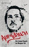 Auf Bruch (eBook, ePUB)