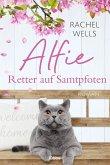 Alfie - Retter auf Samtpfoten (eBook, ePUB)