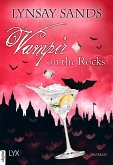 Vampir on the Rocks / Argeneau Bd.31 (eBook, ePUB)