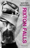 Goals / Rixton Falls Bd.3 (eBook, ePUB)
