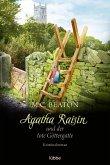 Agatha Raisin und der tote Göttergatte / Agatha Raisin Bd.16 (eBook, ePUB)