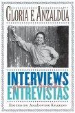 Interviews/Entrevistas (eBook, ePUB)