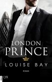 London Prince / Kings of London Bd.3 (eBook, ePUB)