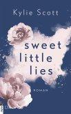 Sweet Little Lies (eBook, ePUB)