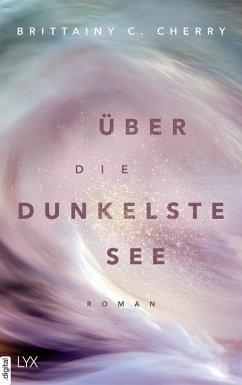 Uber die dunkelste See / Compass Bd.3