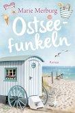 Ostseefunkeln / Rügen-Reihe Bd.5 (eBook, ePUB)