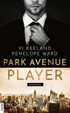 Park Avenue Player (eBook, ePUB)