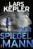 Der Spiegelmann / Kommissar Linna Bd.8 (eBook, ePUB)