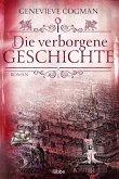 Die verborgene Geschichte / Die unsichtbare Bibliothek Bd.6 (eBook, ePUB)