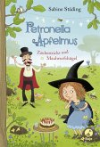 Petronella Apfelmus (eBook, ePUB)