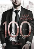 Illusion / 100 Secrets Bd.2 (eBook, ePUB)