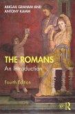 The Romans (eBook, ePUB)