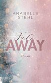 Fadeaway / Away Bd.2 (eBook, ePUB)