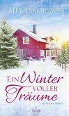 Ein Winter voller Träume (eBook, ePUB)
