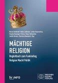 Mächtige Religion (eBook, ePUB)