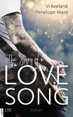 The Story of a Love Song (eBook, ePUB)