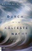 Durch die kälteste Nacht / Compass Bd.1 (eBook, ePUB)