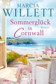 Sommerglück in Cornwall (eBook, ePUB)
