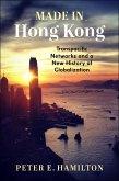 Made in Hong Kong (eBook, ePUB)