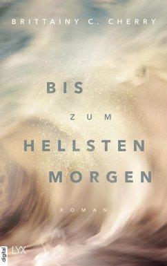 Bis zum hellsten Morgen / Compass Bd.4