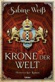 Krone der Welt (eBook, ePUB)