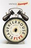 Slaughterhouse 5 (eBook, ePUB)