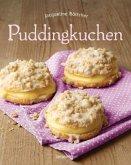 Puddingkuchen (Mängelexemplar)