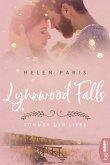 Sommer der Liebe / Lynnwood Falls Bd.1 (eBook, ePUB)