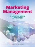 Marketing Management (eBook, PDF)